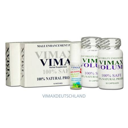 produkte-vimax-power-potenz-pack-patches-2