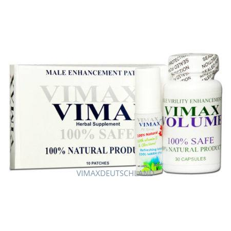 produkte-vimax-power-potenz-pack-patches