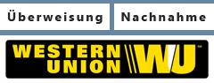 vimax-union-logo